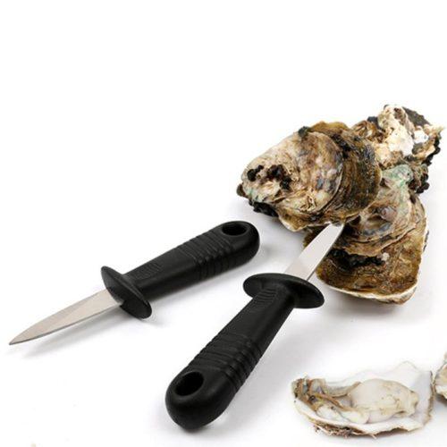 Нож для открывания устриц