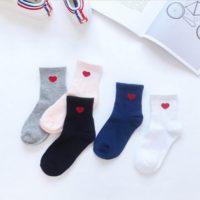 Подборка прикольных носков на Алиэкспресс - место 9 - фото 6