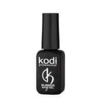 Kodi Professional каучуковая основа и база для гель-лака 12 мл