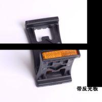 Контактные педали для велосипеда Shimano sm-pd22 для M520 M540 M780 M980