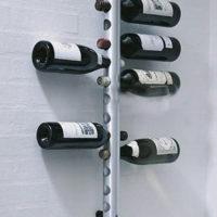 Держатели и подставки для бутылок вина на Алиэкспресс - место 3 - фото 5