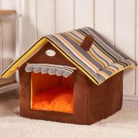 Домики для кошек и собак на Алиэкспресс - место 11 - фото 1