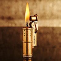 Крутые зажигалки на Алиэкспресс - место 6 - фото 6