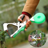 Подборка товаров для сада и огорода на Алиэкспресс - место 2 - фото 5