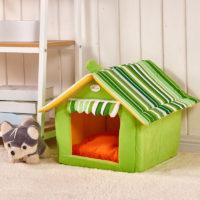 Домики для кошек и собак на Алиэкспресс - место 11 - фото 5