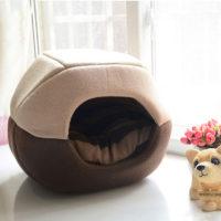 Домики для кошек и собак на Алиэкспресс - место 8 - фото 4