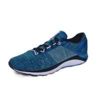 Li-Ning SUPER LIGHT мужские спортивные дышащие кроссовки на шнуровке