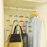 Полезные и нужные товары с Алиэкспресс, которые упростят быт - место 6 - фото 1