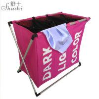 Подборка корзин для белья на Алиэкспресс - место 10 - фото 3