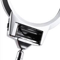 Подборка инструментов на Алиэкспресс для ремонта часов - место 2 - фото 5