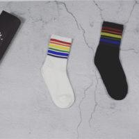 Подборка прикольных носков на Алиэкспресс - место 3 - фото 1