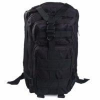Подборка рюкзаков для путешествий на Алиэкспресс - место 7 - фото 9