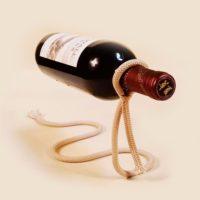 Держатели и подставки для бутылок вина на Алиэкспресс - место 2 - фото 12