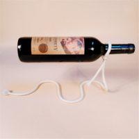 Держатели и подставки для бутылок вина на Алиэкспресс - место 2 - фото 8