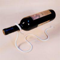 Держатели и подставки для бутылок вина на Алиэкспресс - место 2 - фото 4