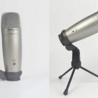 Подборка конденсаторных микрофонов на Алиэкспресс - место 8 - фото 4