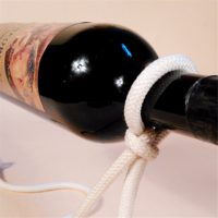 Держатели и подставки для бутылок вина на Алиэкспресс - место 2 - фото 2