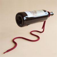 Держатели и подставки для бутылок вина на Алиэкспресс - место 2 - фото 10