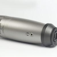Подборка конденсаторных микрофонов на Алиэкспресс - место 8 - фото 7