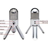 Подборка конденсаторных микрофонов на Алиэкспресс - место 2 - фото 5