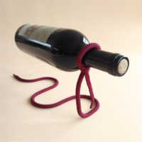 Держатели и подставки для бутылок вина на Алиэкспресс - место 2 - фото 6