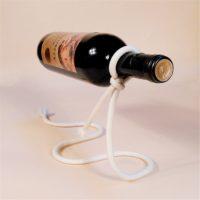 Держатели и подставки для бутылок вина на Алиэкспресс - место 2 - фото 5