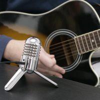 Подборка конденсаторных микрофонов на Алиэкспресс - место 2 - фото 4