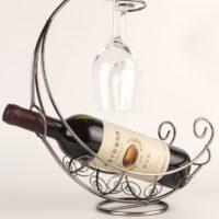 Держатели и подставки для бутылок вина на Алиэкспресс - место 5 - фото 1