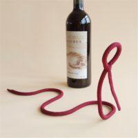 Держатели и подставки для бутылок вина на Алиэкспресс - место 2 - фото 3