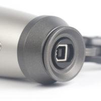 Подборка конденсаторных микрофонов на Алиэкспресс - место 8 - фото 5
