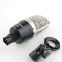 Подборка конденсаторных микрофонов на Алиэкспресс - место 4 - фото 6