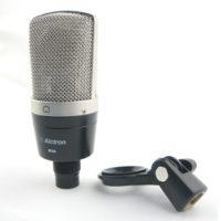 Подборка конденсаторных микрофонов на Алиэкспресс - место 4 - фото 5