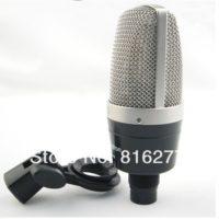 Подборка конденсаторных микрофонов на Алиэкспресс - место 4 - фото 1