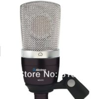 Подборка конденсаторных микрофонов на Алиэкспресс - место 4 - фото 4