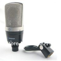 Подборка конденсаторных микрофонов на Алиэкспресс - место 4 - фото 3
