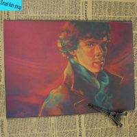 Подборка товаров для фанатов Шерлока Холмса на Алиэкспресс - место 2 - фото 3