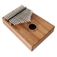Музыкальные инструменты на Алиэкспресс - место 12 - фото 5