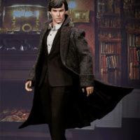 Подборка товаров для фанатов Шерлока Холмса на Алиэкспресс - место 10 - фото 4