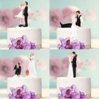 Подборка декора для свадьбы на Алиэкспресс - место 5 - фото 4
