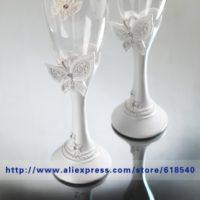 Подборка декора для свадьбы на Алиэкспресс - место 4 - фото 4