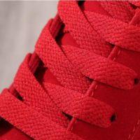 Топ 10 самых популярных женских кроссовок на Алиэкспресс - место 2 - фото 2