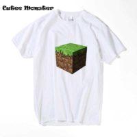 Подборка товаров на тему Minecraft на Алиэкспресс - место 3 - фото 5