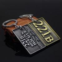 Подборка товаров для фанатов Шерлока Холмса на Алиэкспресс - место 14 - фото 3