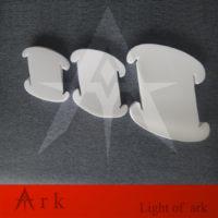 Оригинальные подвесные (потолочные) светильники на Алиэкспресс - место 3 - фото 2