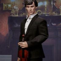 Подборка товаров для фанатов Шерлока Холмса на Алиэкспресс - место 10 - фото 5