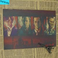 Подборка товаров для фанатов Шерлока Холмса на Алиэкспресс - место 2 - фото 6