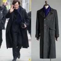 Подборка товаров для фанатов Шерлока Холмса на Алиэкспресс - место 6 - фото 6
