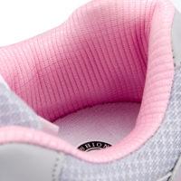 Топ 10 самых популярных женских кроссовок на Алиэкспресс - место 7 - фото 4