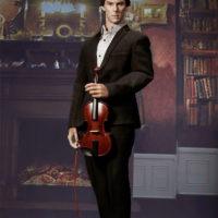 Подборка товаров для фанатов Шерлока Холмса на Алиэкспресс - место 10 - фото 6