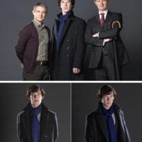 Подборка товаров для фанатов Шерлока Холмса на Алиэкспресс - место 4 - фото 2